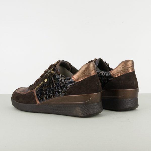 Туфлі Ara 43372-76 Bronze #2