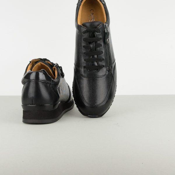 Кросівки Caprice 9-23600/019 #6