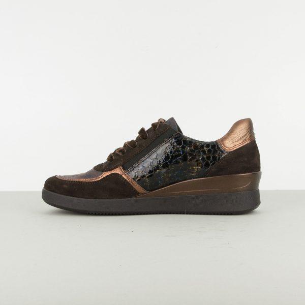 Туфлі Ara 43372-76 #4
