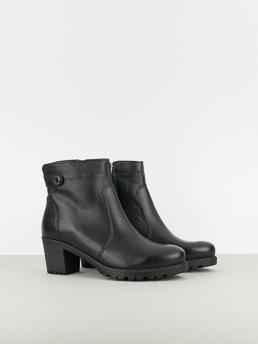 Ботинки Ara 47331-90-0