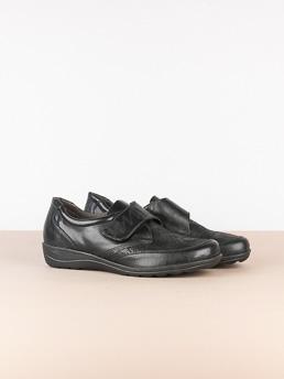 Туфли Caprice 9-24653/045-0