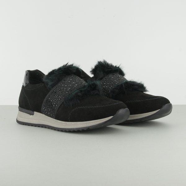 Кросівки Remonte R7021-02 #2