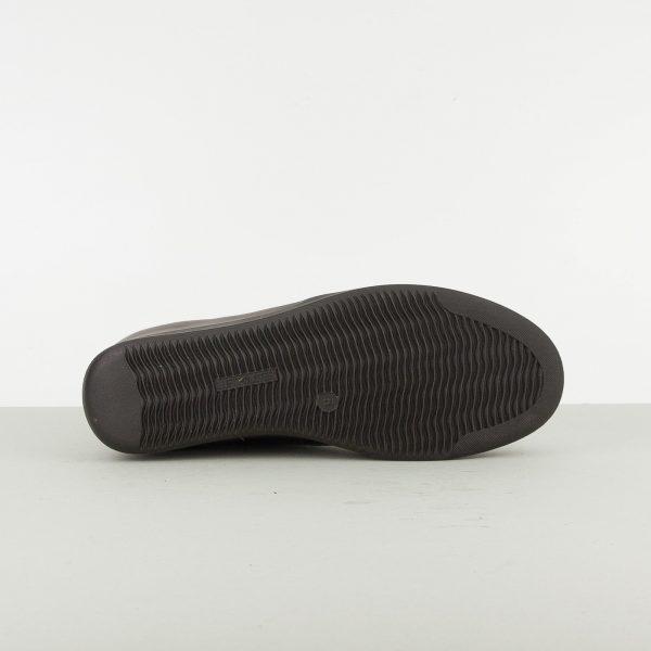 Туфлі Ara 43372-76 Bronze #5
