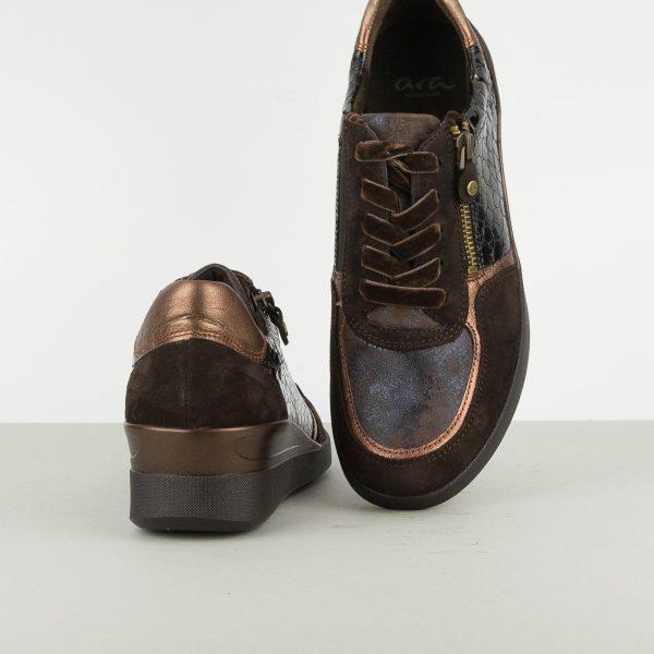 Туфлі Ara 43372-76 #6
