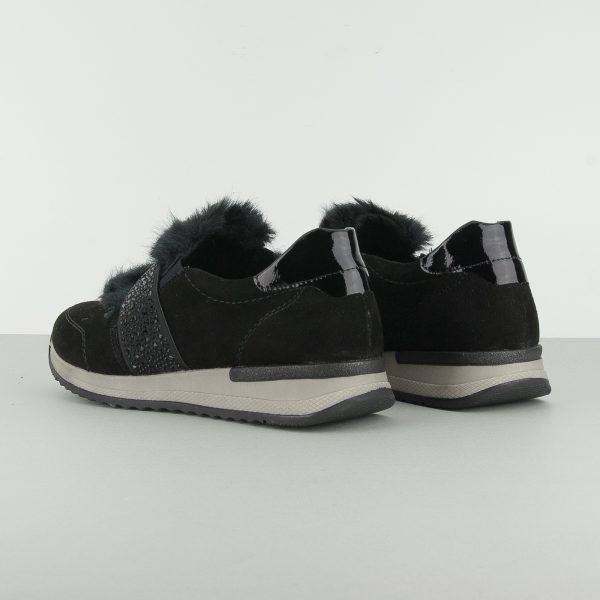 Кросівки Remonte R7021-02 #3