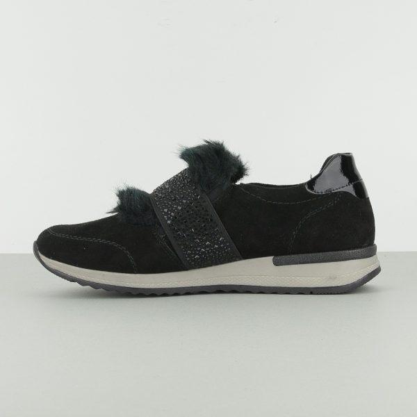 Кросівки Remonte R7021-02 #5