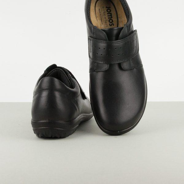 Туфлі Jomos 854315/000 #6