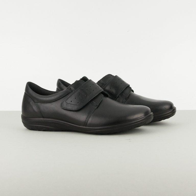 Туфлі Jomos 854315/000/43 #1