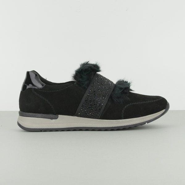Кросівки Remonte R7021-02 #4