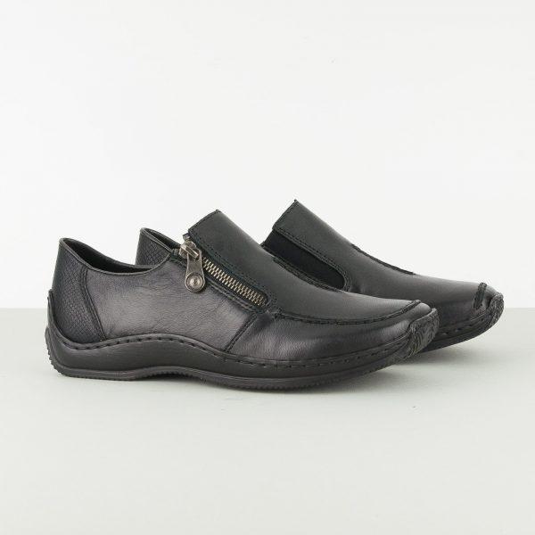 Туфлі Rieker L1780-00 #2