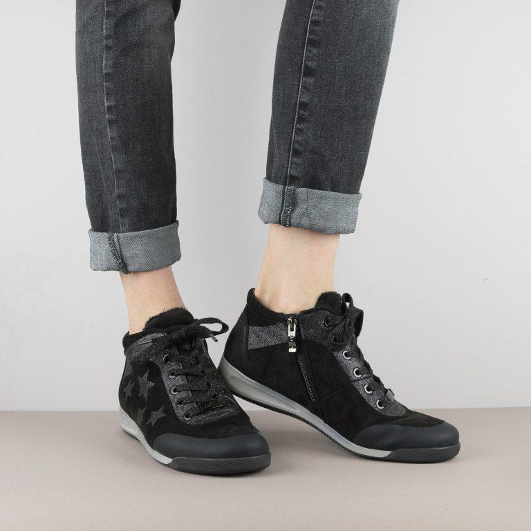 Кросівки Ara 44421-61 #1