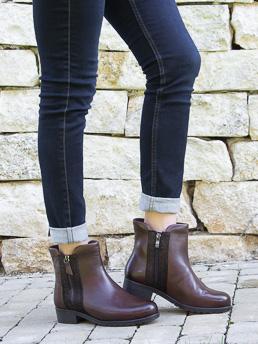 Ботинки Caprice 9-26417/359-0
