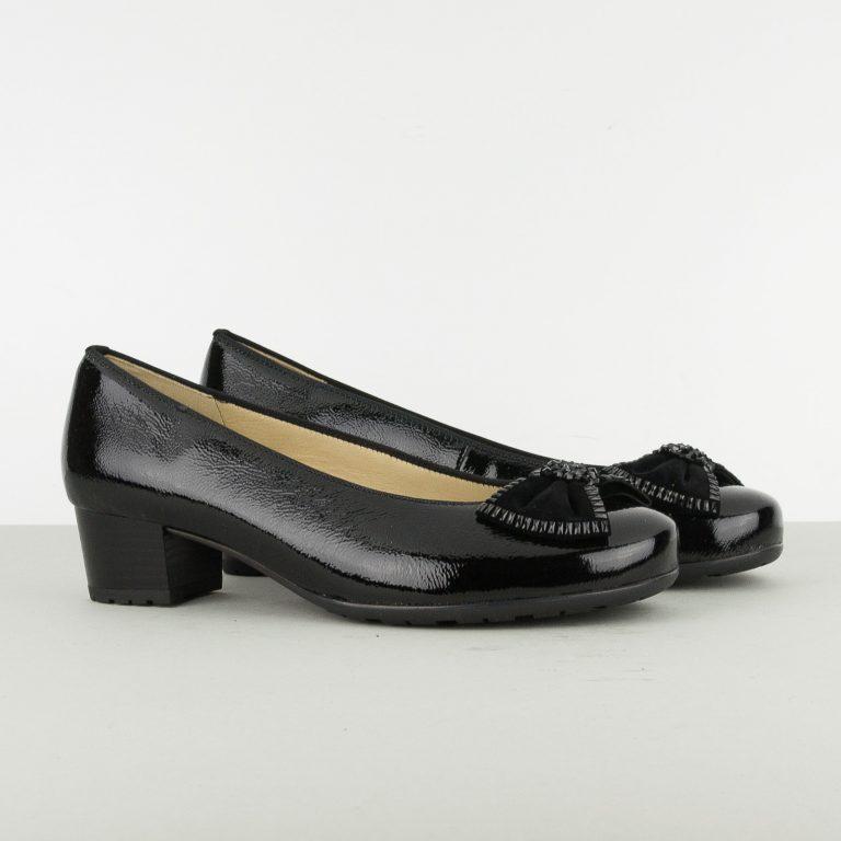 Туфлі Ara 42051-01 #1