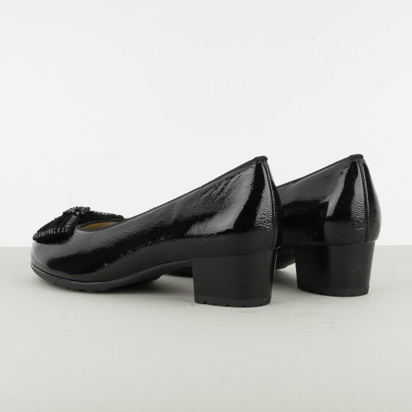 Туфлі Ara 42051-01 #2
