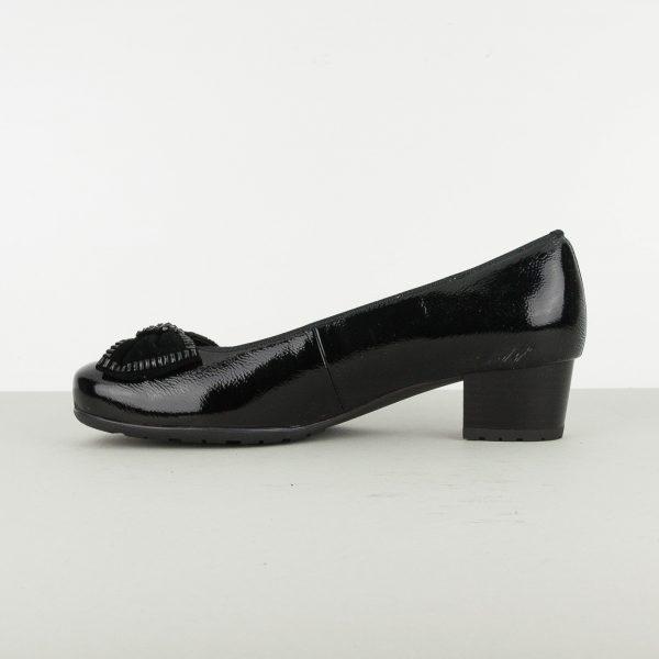 Туфлі Ara 42051-01 #4