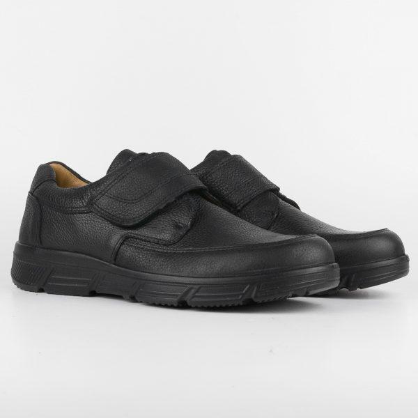 Туфлі Jomos 461406/000/48 #2