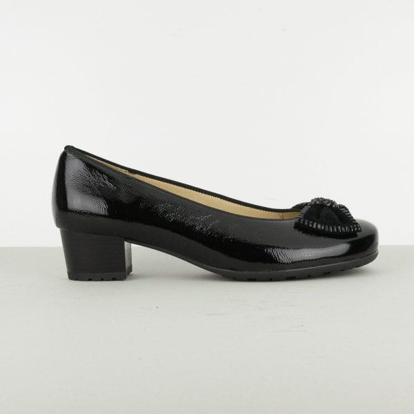 Туфлі Ara 42051-01 #3