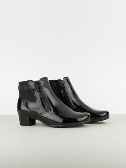Ботинки Ara 42048-76-0