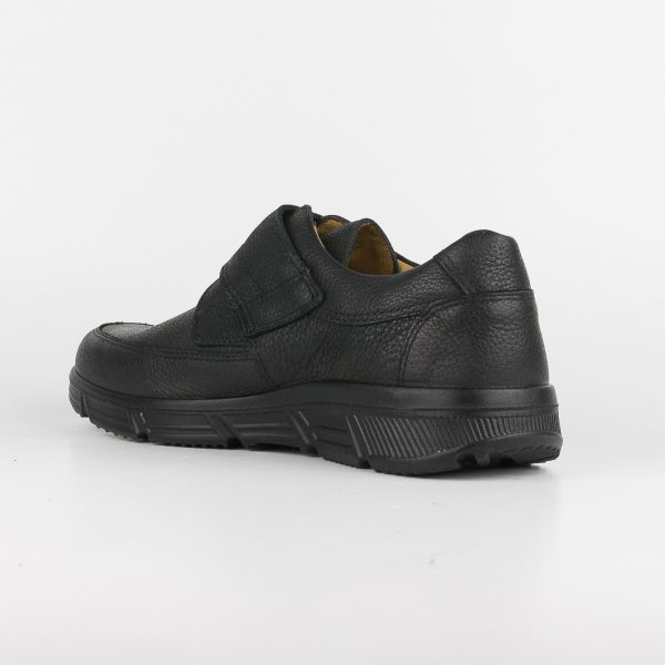 Туфлі Jomos 461406/000/48 #3