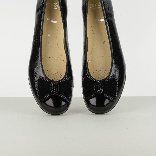 Туфлі Ara 42051-01 #6
