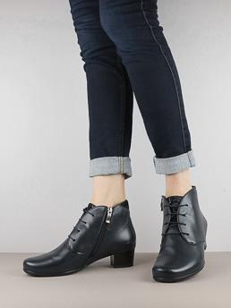 Ботинки Ara 42040-76-0