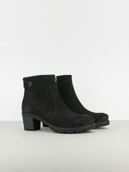 Ботинки Ara 47331-61-0