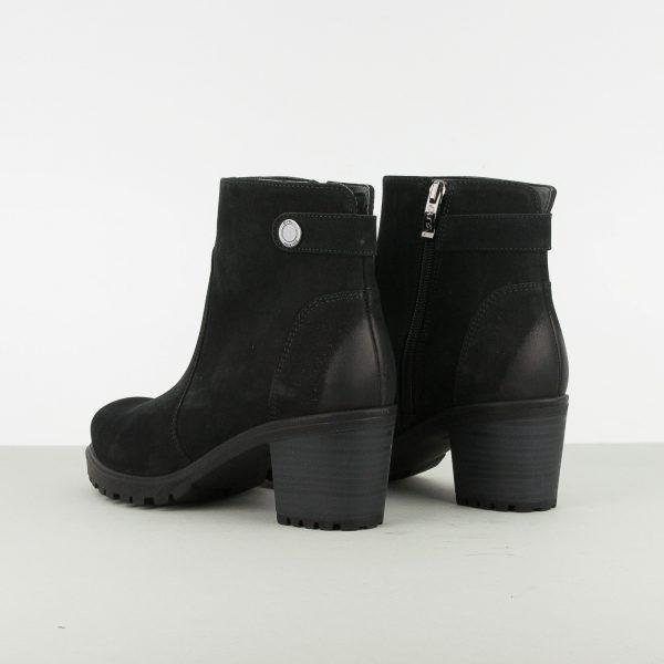 Ботильони Ara 47331-61 Black #2