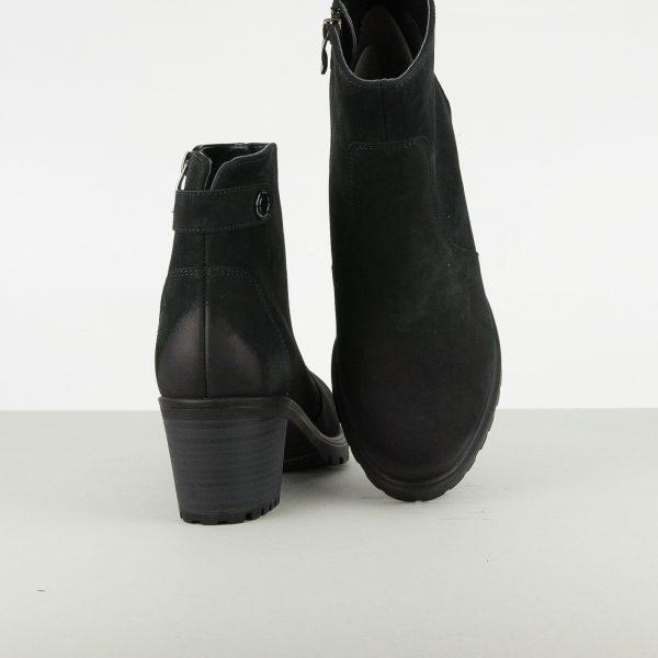 Ботильони Ara 47331-61 Black #6