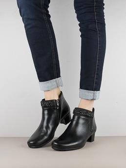 Ботинки Ara 42007-71-0