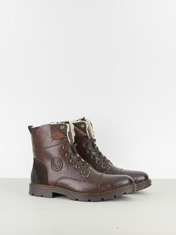 Ботинки Rieker 32133-25-0