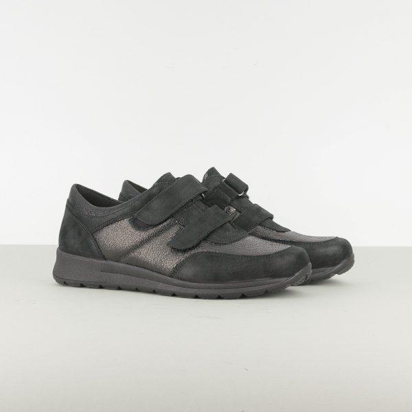 Кросівки Ara 15016-75 Black #2