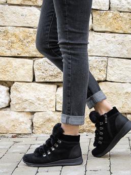 Ботинки Ara 44515-71-0