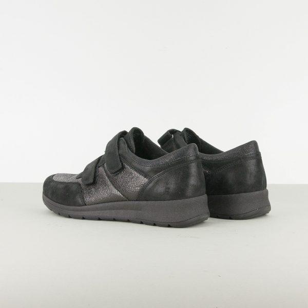 Кросівки Ara 15016-75 Black #3