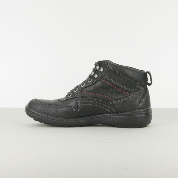 Черевики Jomos 806802-000 Black #5