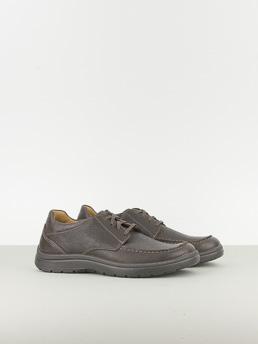 Туфли Jomos 464203/379-0