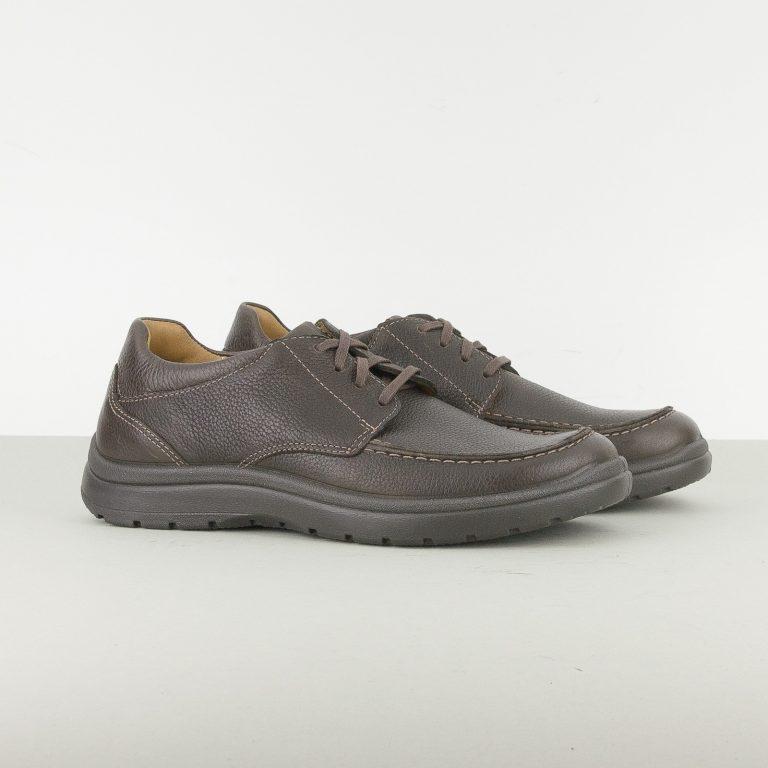 Туфлі Jomos 464203/379 #1