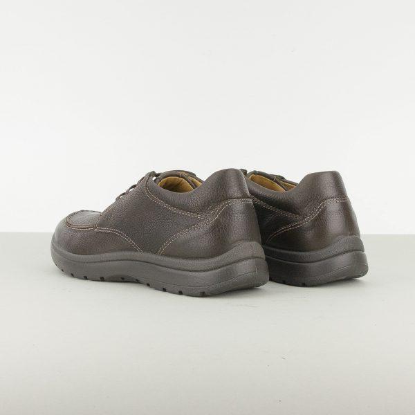 Туфлі Jomos 464203/379 #2