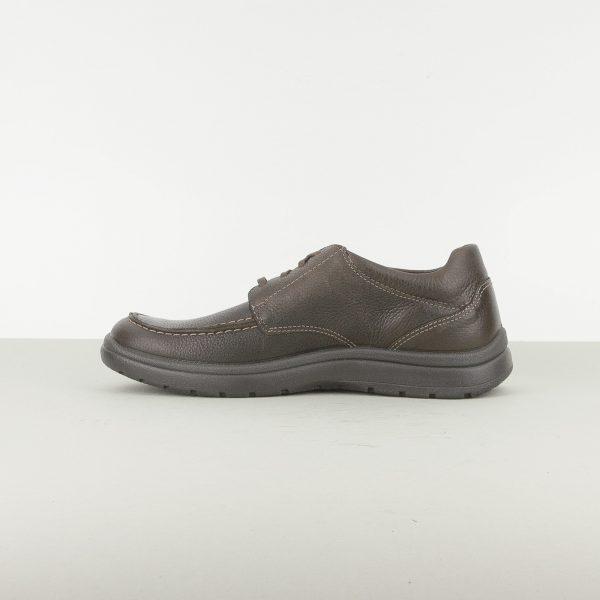 Туфлі Jomos 464203/379 #4