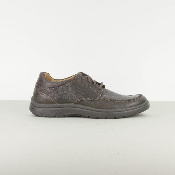 Туфлі Jomos 464203/379 #3