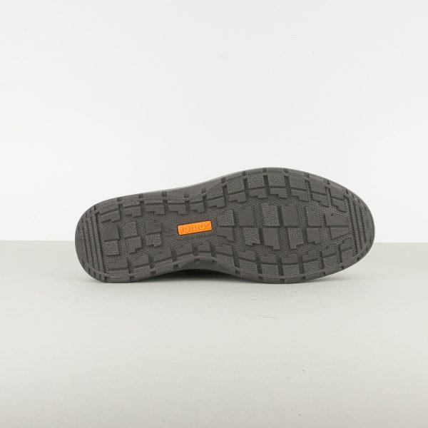 Туфлі Jomos 464203/379 #5