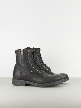 Ботинки s.Oliver 5-15239-/001-0