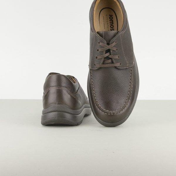 Туфлі Jomos 464203/379 #6