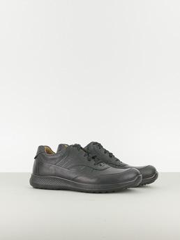 Туфли Jomos 322406/000-0