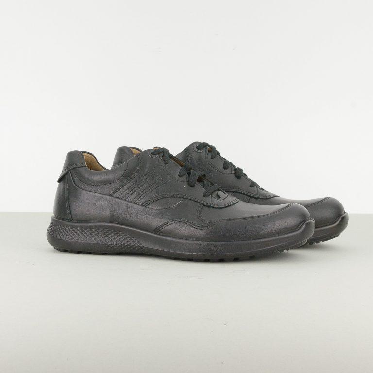 Туфлі Jomos 322406/000 #1