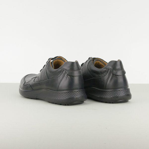 Туфлі Jomos 322406/000 #2
