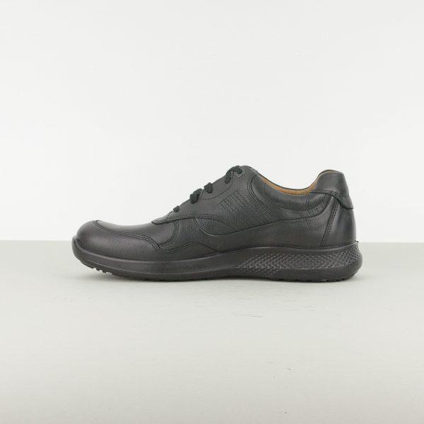Туфлі Jomos 322406/000 #4