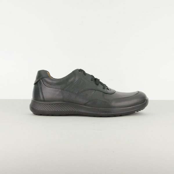 Туфлі Jomos 322406/000 #3
