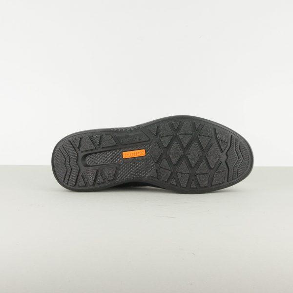 Туфлі Jomos 322406/000 #5