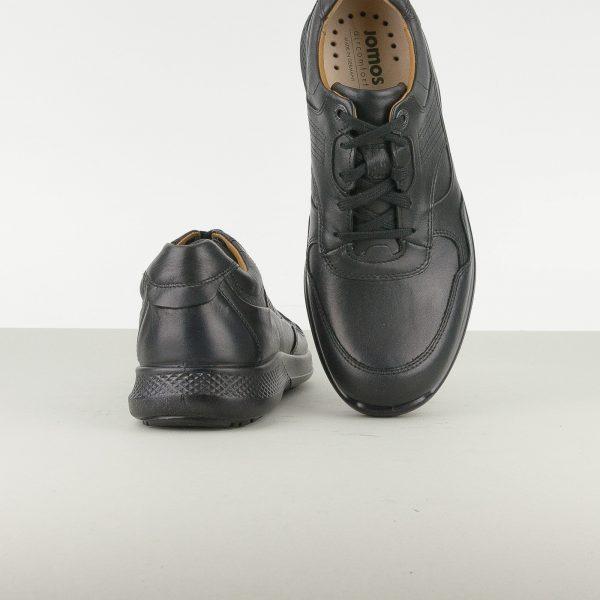Туфлі Jomos 322406/000 #6
