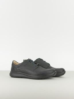 Туфли Jomos 322403/000-0